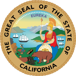 california-state-seal