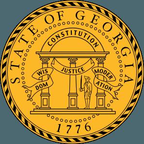 georgia-state-seal
