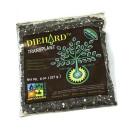 diehard-transplant-2